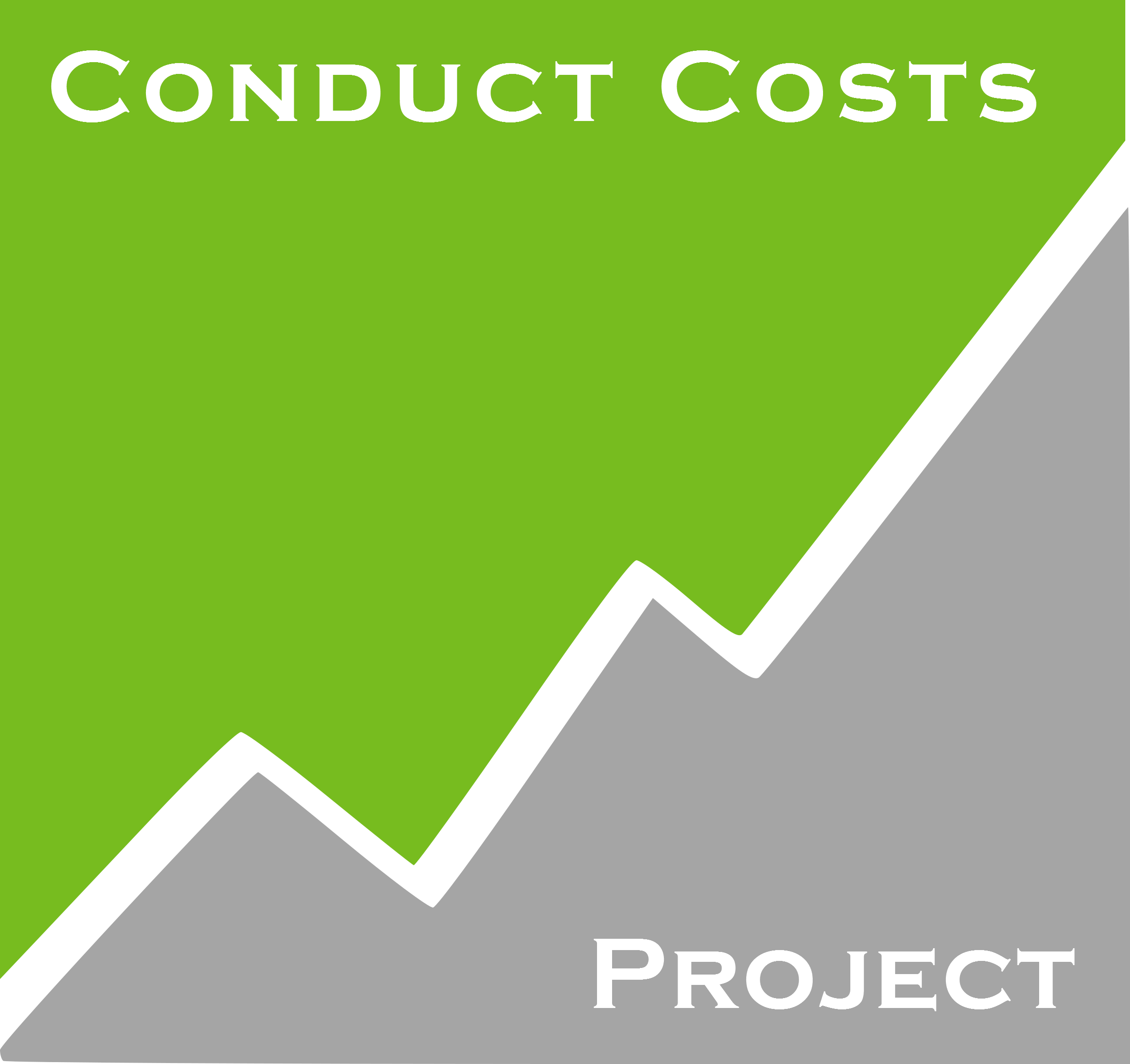 Conduct-costs-project-logo