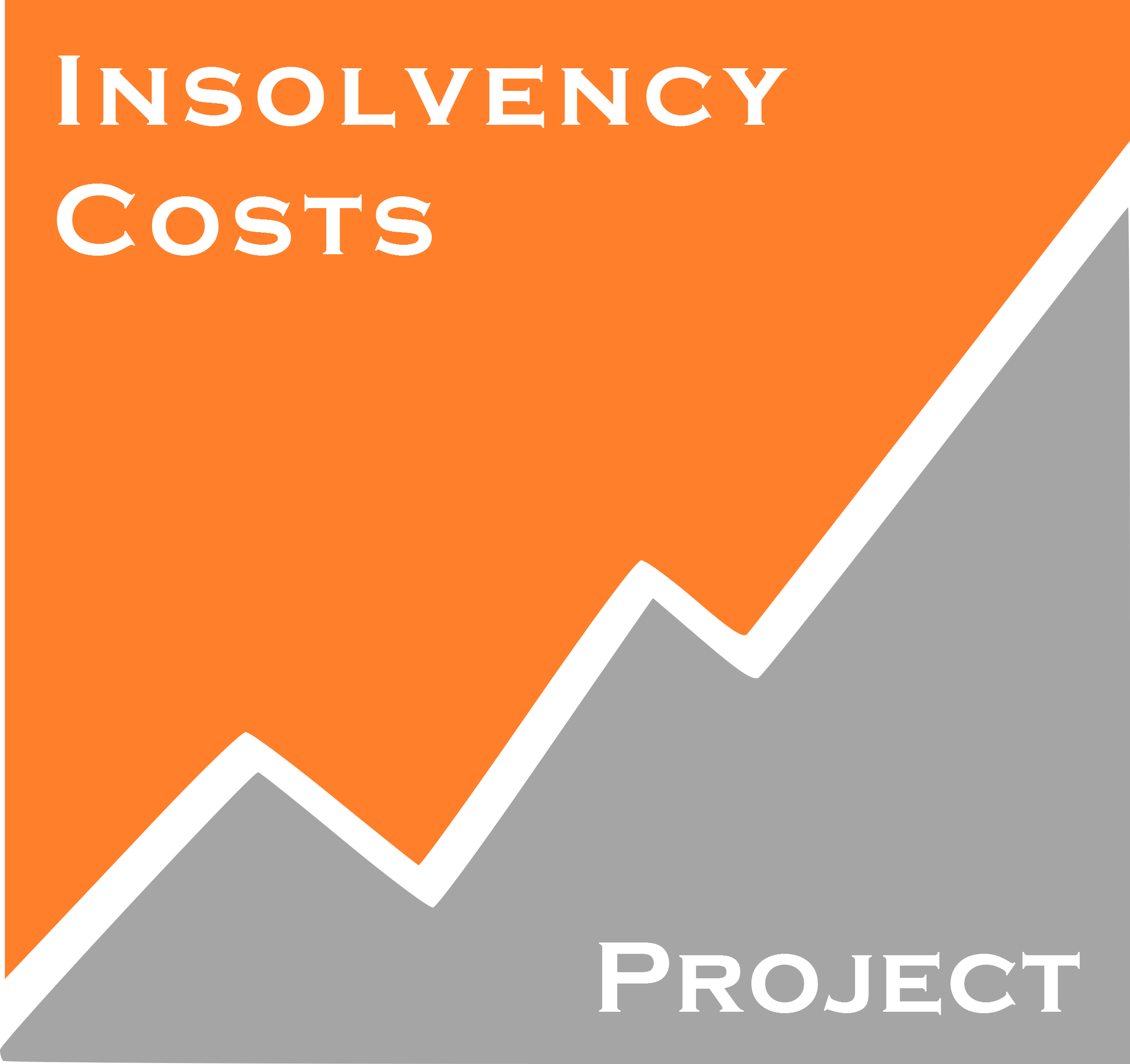 Insolvency-costs-project-logo-3